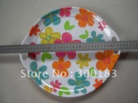 ACCEPT WHOLESALE,CAN MAKE MASS PRODUCTION~~ HOT SALE DISHES, MUILTI COLORS, LOVELY DISHES, HIGH QULITY AND REASONABLE PRICE