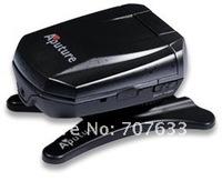 DSLR  Viewfinder Remote Viewfinder, Digital remote viewfinder DSLR  control GT3N For nikon camera