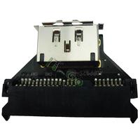 "100CM Power eSATA(esata+usb) to 2.5"" SATA 22pin,eSATAp to SATA adapter"