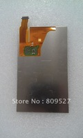 10pcs/lot original new lcd display for htc radar c110e omega  DHL/ EMS  free shipping