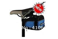 2012 new BOI Bike Rear Seat Bag