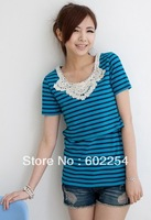 Hot wholesale Free shipping Fashion soft and comfortable maternity tops