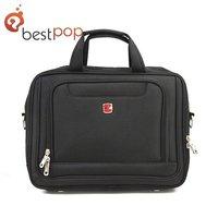Free shipping New SWISS GEAR best messenger bags backpack laptop bag