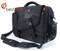 Free shipping New SWISS GEAR best laptop bags