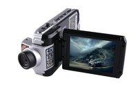 Car DVR F900 with HD 1080P 2.5'' LCD Vehicle Car DVR Recorder FL Night Vision HDMI H.264 Free shipping F900LHD