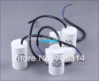 20uf capacitor cbb60 450v  high quality capacity capacitor
