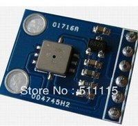 New BOSCH BMP085 Barometric Digital Pressure Sensor Module board