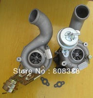 53049880028 077145703P 53049700028 53049880029 53049700029 for Audi RS6 plus C5 BCY Biturbo 450/480HP Twin Turbo turbocharger