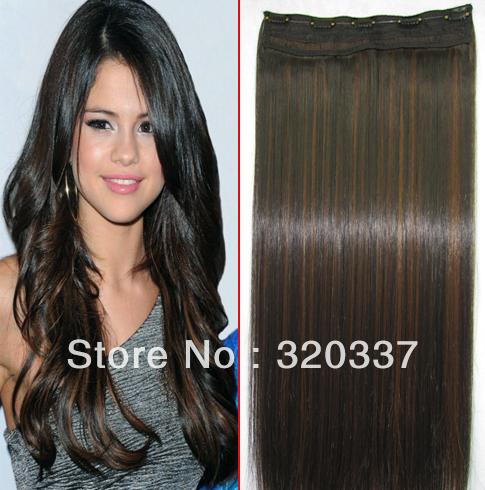 Brown highlights on black hair indian brown highlights on black hair indian 4h10b30 highlight black pmusecretfo Images