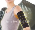 Slim body beam arm band random color   Thin arm