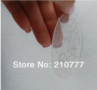 eyelash standing pads silicone for eyelash extension