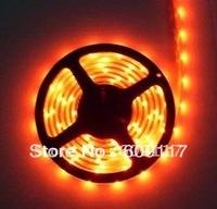 cheap $50, 50m. SMD3528 60leds/m flexible led strip lighting