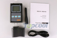wholesale 2pcs/lot 50MHz-2.6GHz Frequency Counter for Two Way Radio free shipping