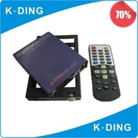 For Denis 4Ch CCTV DVR/digital video recorder,Bus DVR,D1 resolution