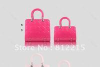 Lovely lady handbag for girl