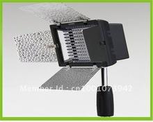Camera & Photo YN-160 LED Video Photo Light for DV DC DSLR Camcorder Camera