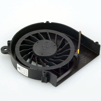 New CPU Cooling Fan For HP Compaq CQ42 G42 CQ62 G62 G4 series Laptop F0224
