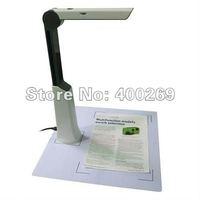 Free shipping(Via DHL/FEDEX) Mini Portable Scanner  ADK-PS200