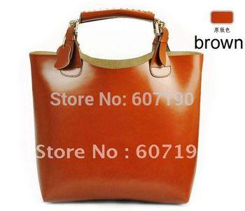 2118-1! new arrival  genuine leather designer inspired  handbags ,hotsale women's  leather bags,multicolors