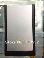 100% New Original 3200 mAh replacement battery EB40 for Motorola xt910 xt912 strong version maxx