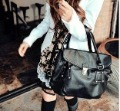 Motorcycle Bag New Fashion Hot Selling Lady Tote bag,shoulder bag, handbag FREE SHIPPING , Drop Shipping