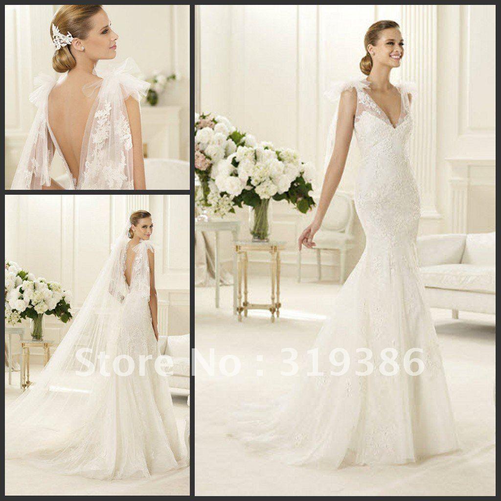 Wedding Gown Vs Dress