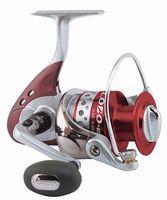 Free shipping, OKUMA  LOBO+E Series,  LO-5000,6+1BB, Spinning Fishing Reel