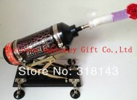Wholesale -  2013 Best Sex Machines Make Love Machine Climax Sex Machine Sex Toys for Women