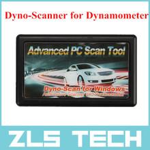 automotive scanner promotion