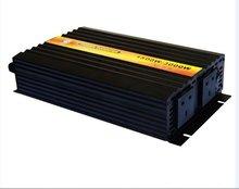 solar invertor reviews