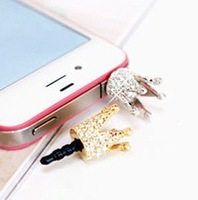 Min.order is $15 (mix order)   Moblie Chain  Key  Chain  T9073