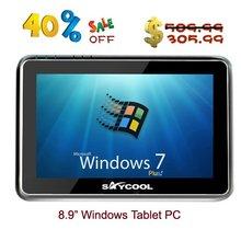 webcam windows ce price