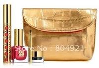 100pcs/lot  Makeup Bag Cosmetic Case