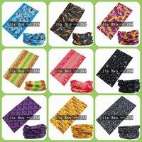 Factory stock design multifunctional headband,bandana, multifunctional bandana,Multifunctional scarf,seamless scarf,2 colors