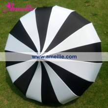 sun umbrella promotion