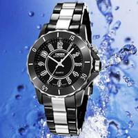 FREE SHIPPING!!Ohsen Fashion Wrist Watch 7 Colour Light Analog Quartz men's Watch wholesale price  2 colors 63pcs/lot A005