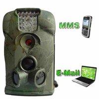 IP54 Waterproof Outdoor Wild Animal Wireless Trail Camera as Hunter Cams_vigilancia con camaras