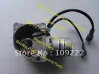 Best-New 4360509 4614911 Excavator throttle motor accelerator crawller engine ( zx 200 210 220 225 230 240 250 270 280 -1 -5 -6)