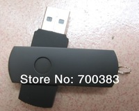(5PCS)No Printing 2GB USB Drives Brand New Whirl USB Capacity Enough U Disk USB2.0 Flash(2GB) Whirl U Disk