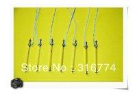 Free shipping 1pcs Brand New Flash Tube XENON Lamp For SB800