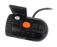 Car DVR mini styling camera video recorder HD dvr 720P black hero carcam dash cam 140 degree G-sensor SD card 32GB free shipping