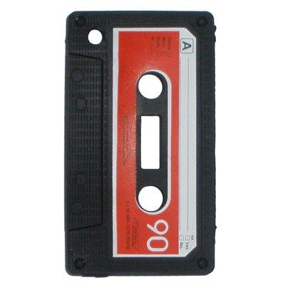 i01.i.aliimg.com/wsphoto/v1/575069339_1/Free-Shipping-Silicone-Tape-Cassette-Case-Skin-Cover-For-iPhone-3G-3GS.jpg