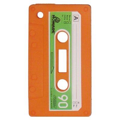 i01.i.aliimg.com/wsphoto/v1/575069339_3/Free-Shipping-Silicone-Tape-Cassette-Case-Skin-Cover-For-iPhone-3G-3GS.jpg