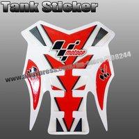 $15 off per $150 order Hot !  Speed Motogp Tank Pad Protector Decal Sticker DE009