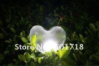$15 off per $150 order Inflatable solar bag light / inflatable solar camping light/  portable outdoor LED
