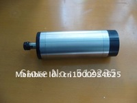 CNC Motor 800W Watre-cooling High quality Spindle motor, Engraving machine spindle  step motor