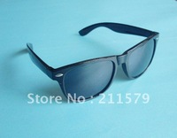 Wholesale free shipping ---2012 Hot sale--Fahion Travel sunglasses,Popular 40pcs/lot.