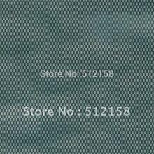 carbon fiber water transfer printing film price