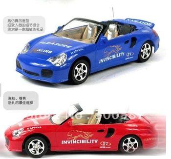Wholesale - NEW 10pcs HuanQI 511-10 Remote Control Car Models Toy Children's Toys RC Toy Cars Race car 10pcs/lot