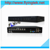 free shipping 8 channel H.264  network cctv dvr recorder ,2*D1+6*CIF realtime recording,dvr cms free software